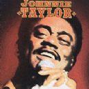Johnnie Taylor