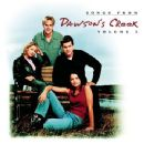 Songs From Dawson's Creek - Vol. II