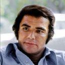 Burt Reynolds - 424 x 500