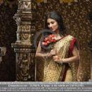 Actress Mouni Roy Pictures - 400 x 293