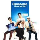 Ranbir Kapoor Pepsi and Panasonic Advertise shoots