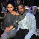 Kanye West and Alexis Eggleston - 290 x 282