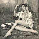 Diane Webber - 454 x 458