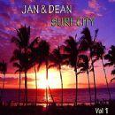 Surf City Vol. 1