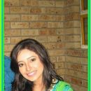 Actress Asha Negi Pictures - 390 x 569