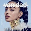 Vanidad October 2016