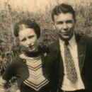 Bonnie & Clyde - 454 x 384