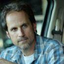 Ken Weiler
