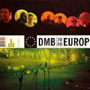 DMB_Eur09E