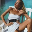 Kate Moss - 454 x 697