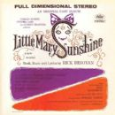Little Mary Sunshine (Musicals)