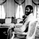 Teddy Pendergrass - 308 x 409