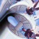 2001; A SPACE ODYSSEY 1968 STANLEY KUBRICK - 406 x 480