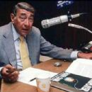 Howard Cosell - 454 x 303