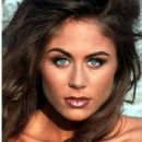 Chasey Lain - 320 x 480