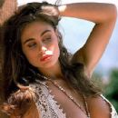 Chasey Lain - 427 x 640