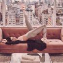 Selena Gomez – Puma Hero Campaign 2018 - 454 x 303