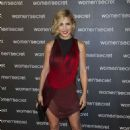 Elsa Pataky At Premiere Dark Seduction In Madrid