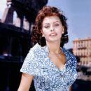 Sophia Loren - 454 x 602