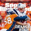 Peyton Manning - 454 x 606