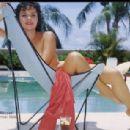 Joyce Nizzari - 454 x 307