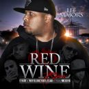 Lee Majors - Red Wine (Remix)