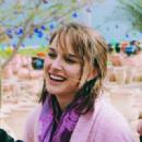 Natalie Portman as Rebecca in Free Zone (2005) - 454 x 321