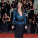 Alessandra Mastronardi – 'Martin Eden' Premiere at 2019 Venice Film Festival - 454 x 682