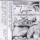 Mincecore Not Wargore: Collection Tape '88-'90