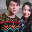 Enrique Gil and Julia Barretto - 454 x 251