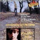 Crispian St. Peters - Follow Me