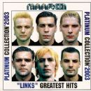 Links - Greatest Hits (Platinum Collection '2003)