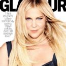 Amy Schumer - Glamour Magazine Pictorial [United States] (August 2015)