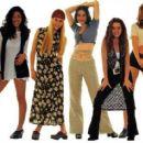 Australian girl groups