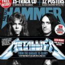Metallica - 454 x 641