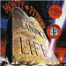 Monty Python - The Meaning Of Life