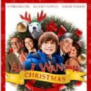 Ira Finkelstein's Christmas