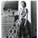 Ruth Warrick - 397 x 500