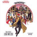 Scrooge  1971 Starring Albert Finney - 454 x 449