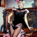 Jayne Mansfield - 454 x 620