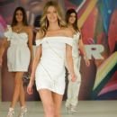 Myer In-Store Fashion Show - Perth