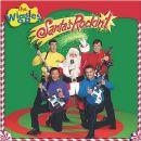 The Wiggles - Santa's Rockin'