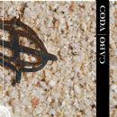 Coda Album - Cabo