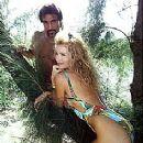 Rena Mero and Marc Mero - 236 x 350
