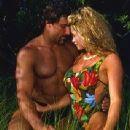 Rena Mero and Marc Mero - 260 x 398