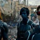X-Men: Apocalypse - 454 x 227