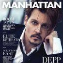 Johnny Depp - 350 x 420