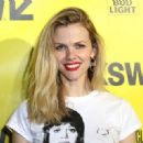 Brooklyn Decker – 'Support the Girls' Premiere at 2018 SXSW Festival in Austin - 454 x 330