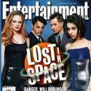 Gary Oldman - Entertainment Weekly Magazine [United States] (10 April 1998)