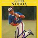 Junior Noboa
